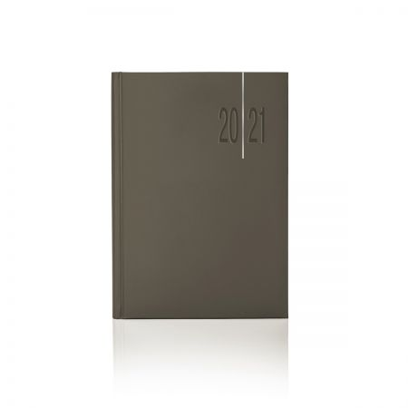 Matra Academic Diary - now with 25% off