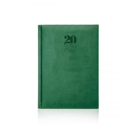 2022 Rio Diary- Available soon