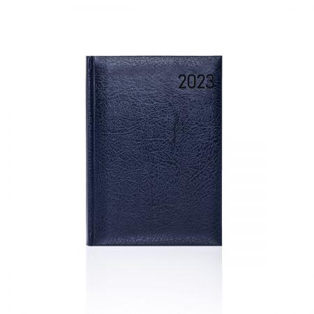 2022 Peru Diary