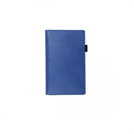 Tucson Wallet with Pocket Weekly (Landscape) Diary Insert