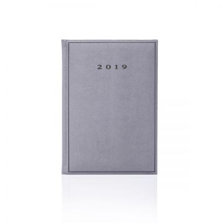 2019 Plaza Diary