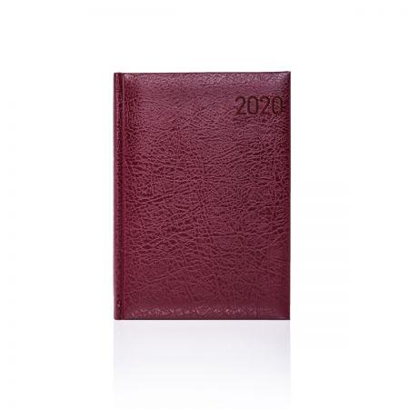 2020 Peru Diary