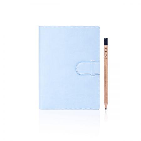 2020 Arles Refillable Diary