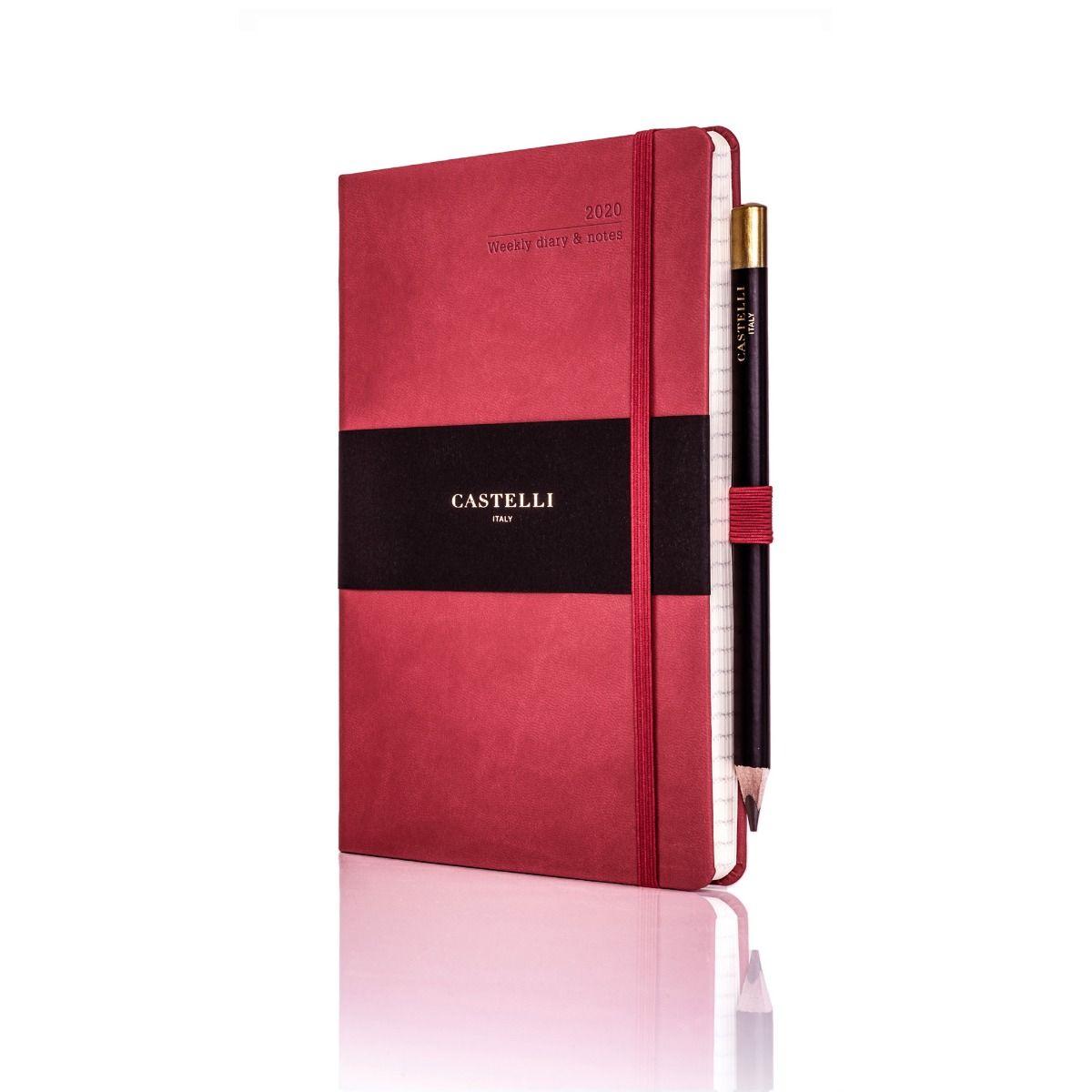 tucson diary tucson 2021 diary